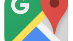 google-maps-icon-2