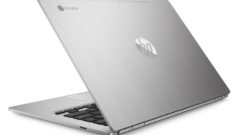 hp-chromebook-13_2-980x683