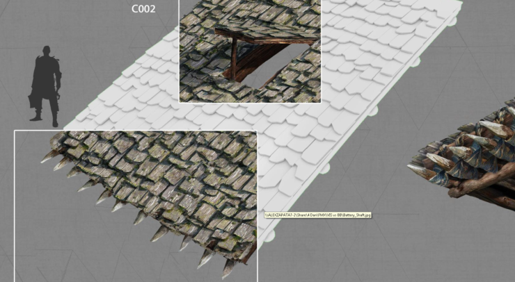 horizonzerodawn_roof_render3