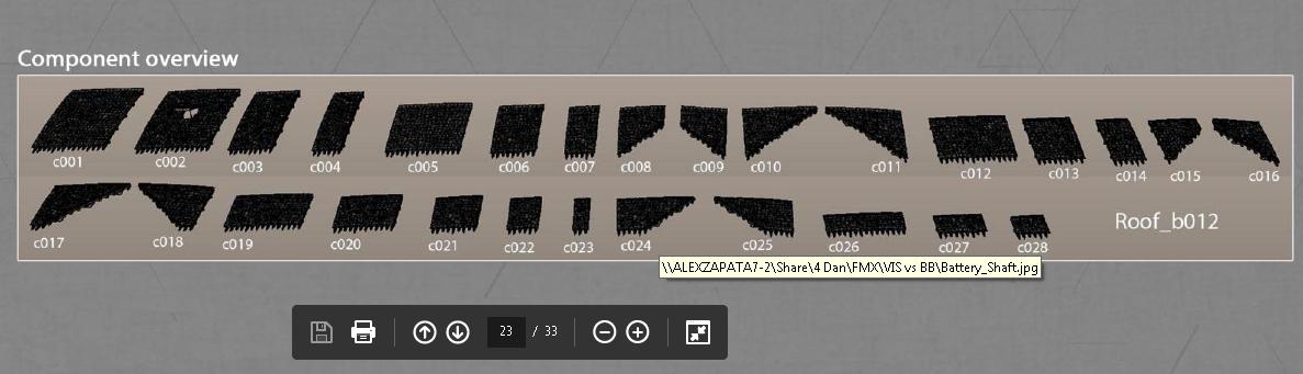horizonzerodawn_roof_render4