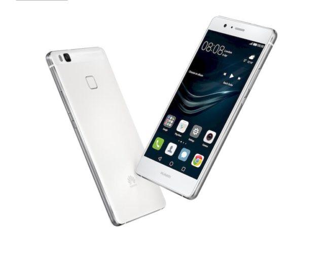 Huawei-P9-Lite_7