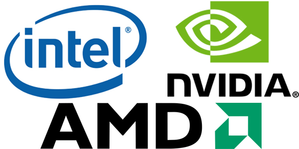 Dell to buy AMD? • The Register  |Amd