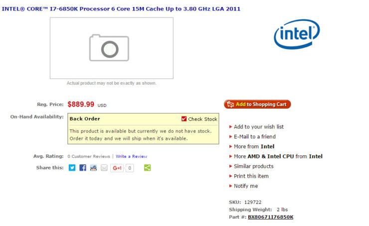 intel-core-i7-6850k