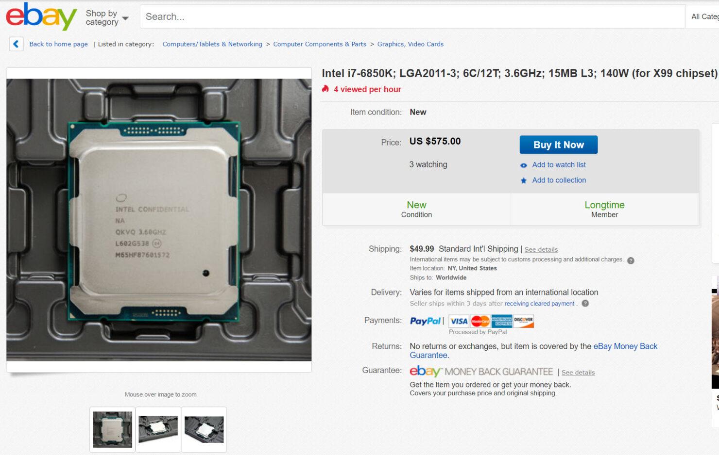 intel-core-i7-6850k-ebay