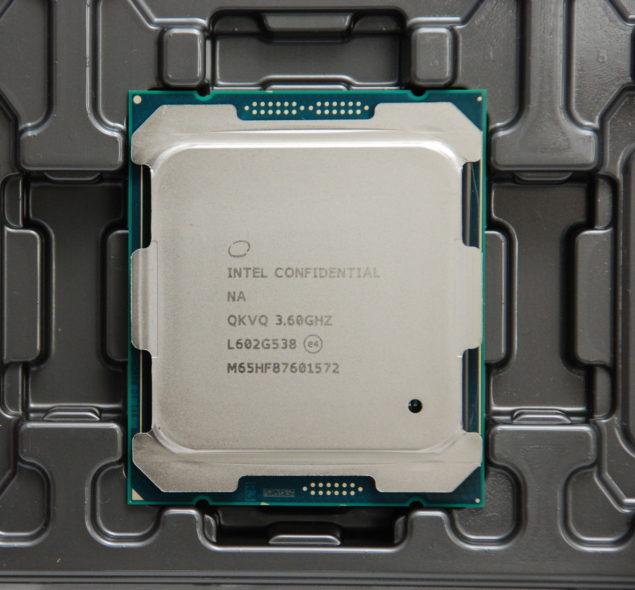 Intel Core i7-6850K_1