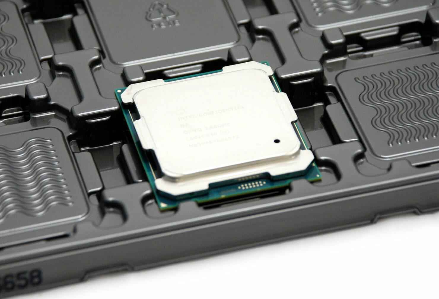 intel-core-i7-6850k_2