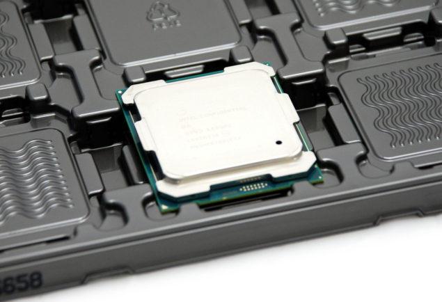 Intel Core i7-6850K_2