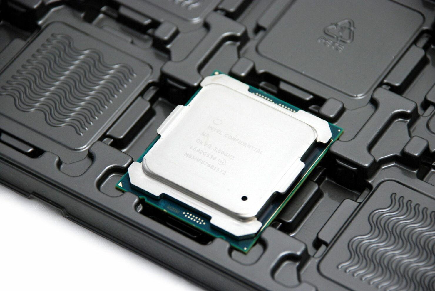 intel-core-i7-6850k_3