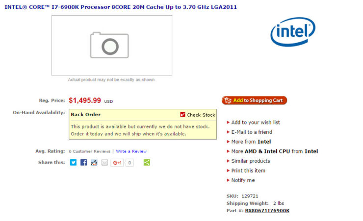 intel-core-i7-6900k