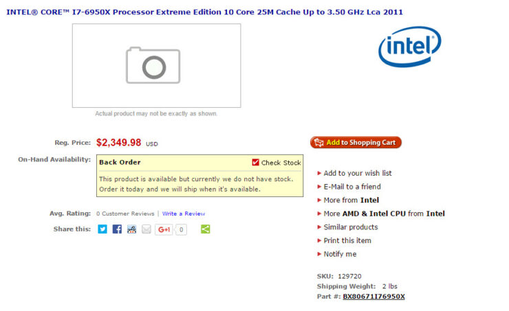 intel-core-i7-6950x-2