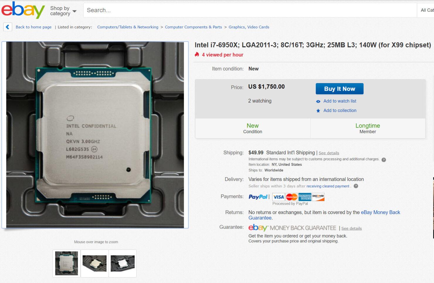 intel-core-i7-6950x-ebay