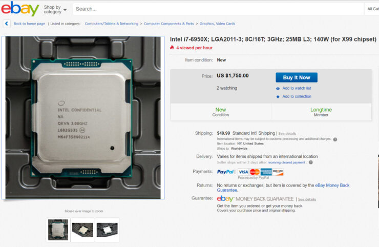 intel-core-i7-6950x-ebay