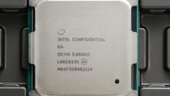 intel-core-i7-6950x_1