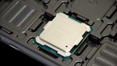 intel-core-i7-6950x_2-2