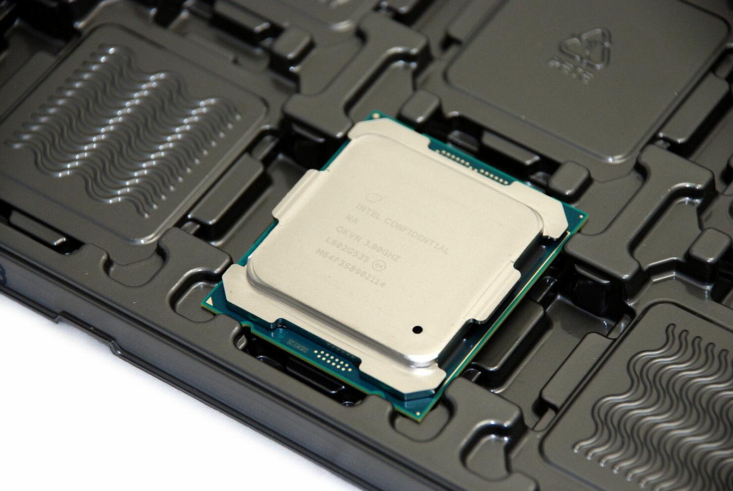 intel-core-i7-6950x_2
