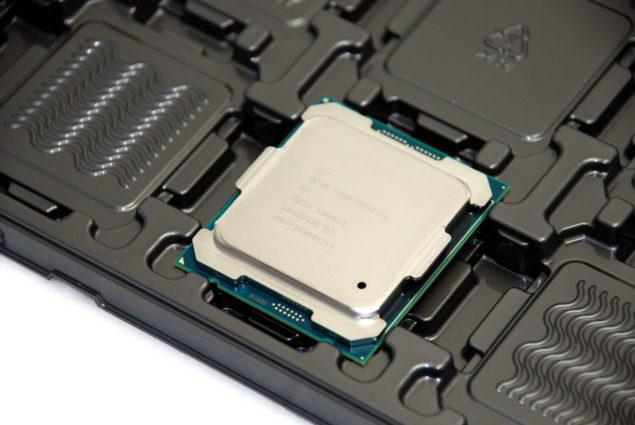 Intel Core i7-6950X_2