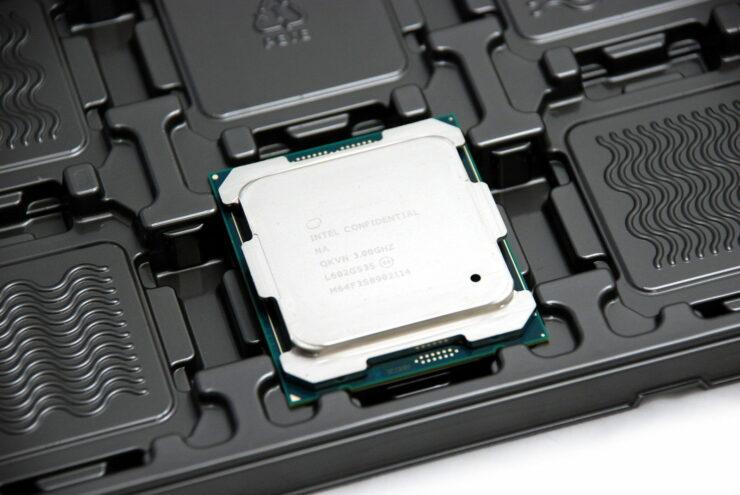 intel-core-i7-6950x_3