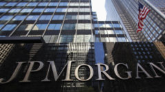JP Morgan Could Switch Worldwide Systems To Cloud9 To Facilitate Seamless Trading AI Volcker