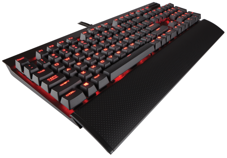 k70_rapidfire_red_na_01