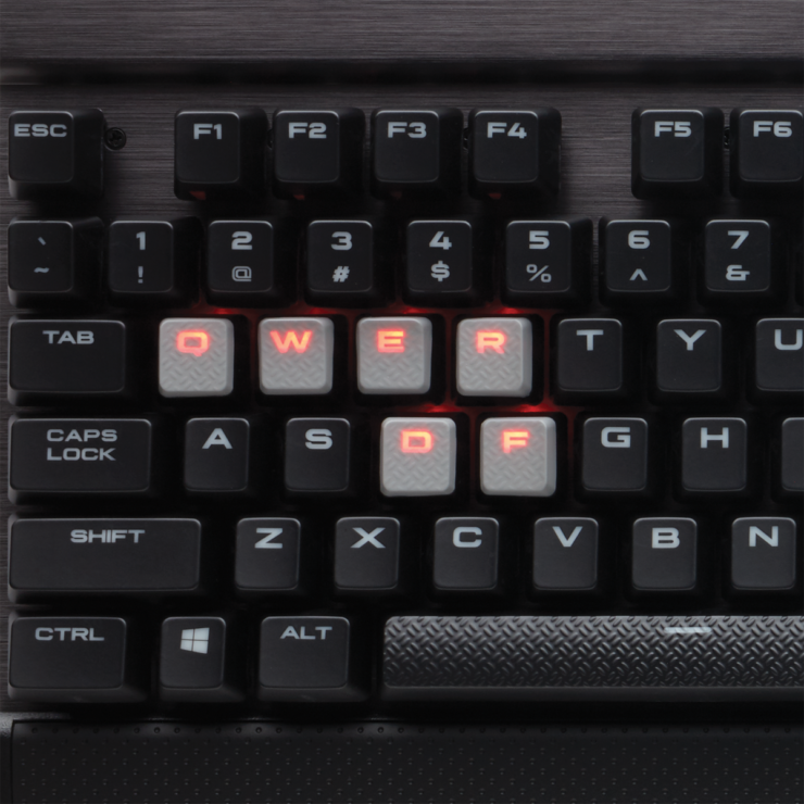 k70_rapidfire_red_na_10