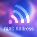 mac address on iphone how to find iphone wifi mac address 4237