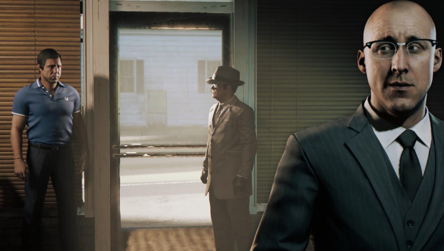 mafia3_cinematic_tonyderazio