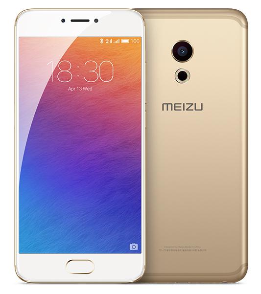 meizu-2-2