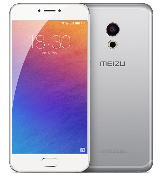 meizu-3-2