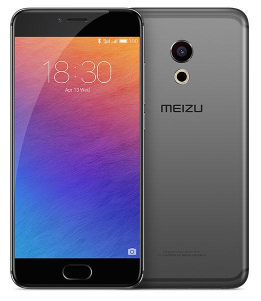 meizu-13