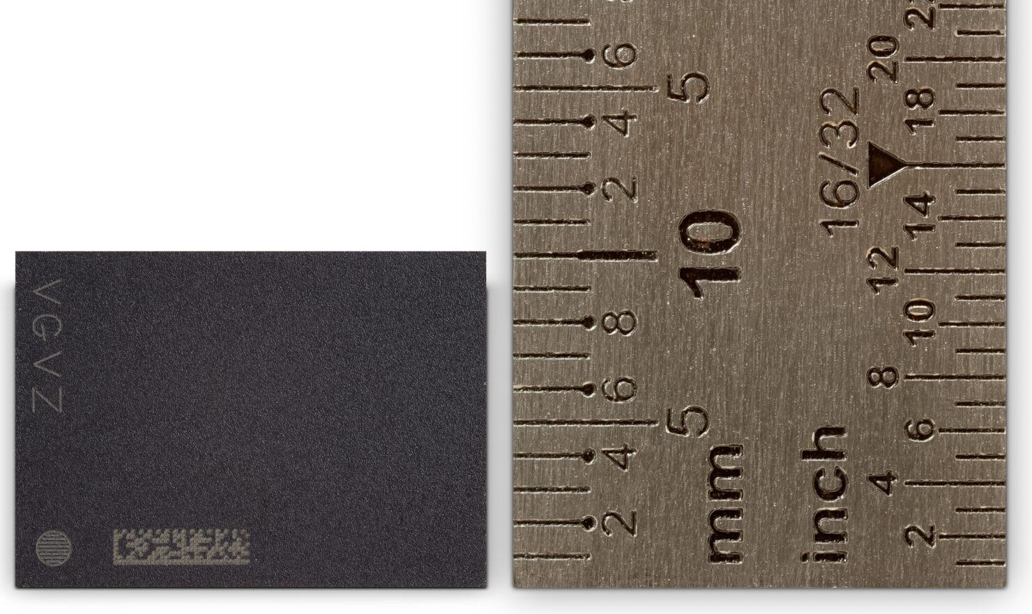 micron-gddr5x-sample_2