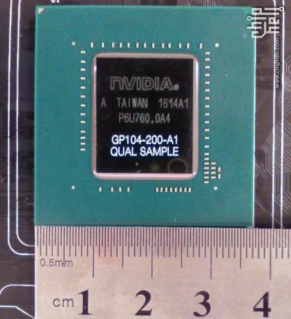 nvidia-gp104-200-a1_1