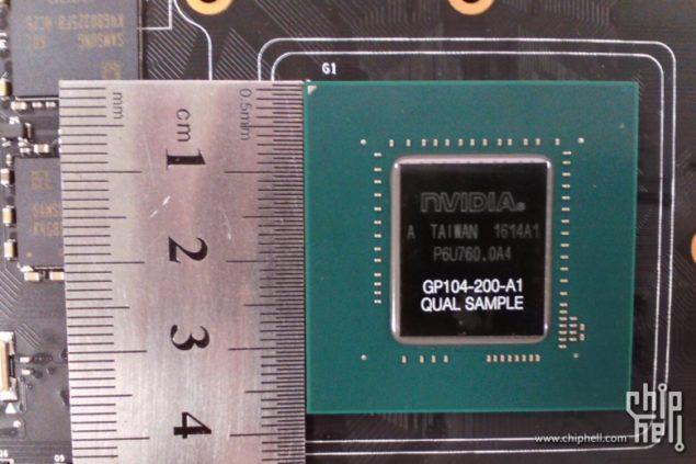 NVIDIA GP104-200-A1_2