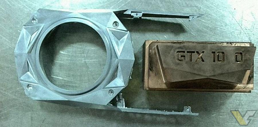 nvidia-gtx-1080-gtx-1070-cooler-nvidia-logo
