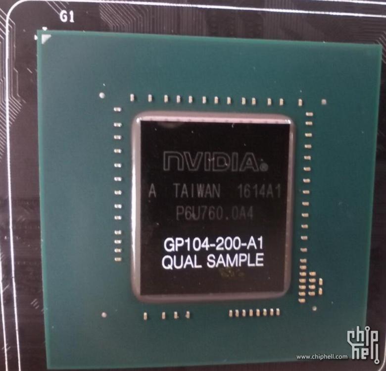 nvidia-pascal-gp104-gpu_gp104-200-a1
