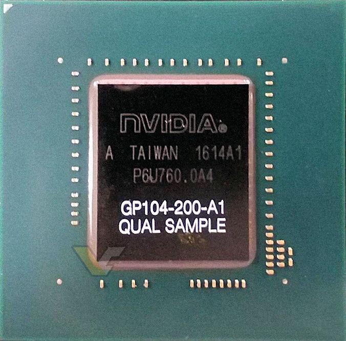 nvidia-pascal-gp104-gpu_gpu