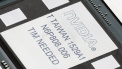 nvidia-pascal-gpu-5