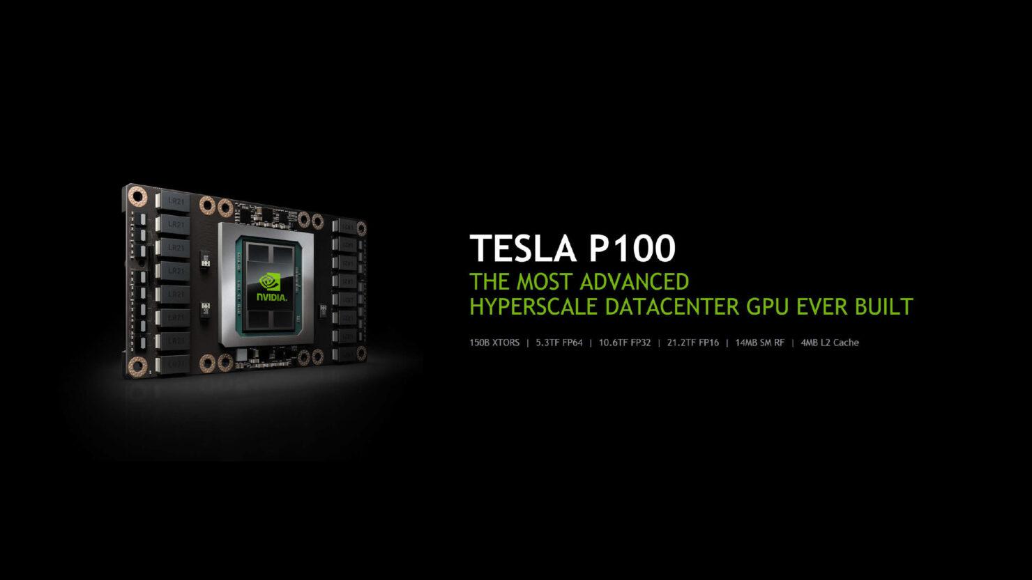 nvidia-pascal-tesla-p100-graphics-card_1