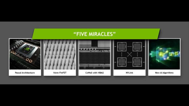 nvidia-pascal-tesla-p100-graphics-card_2
