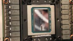 nvidia-tesla-p100-gp100-gpu_5
