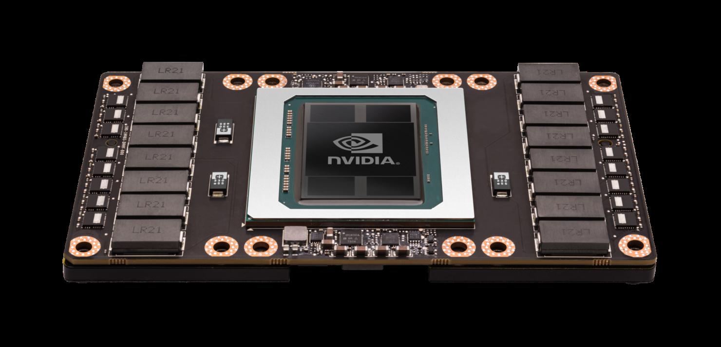 nvidia-tesla-p100-gpu_1-custom