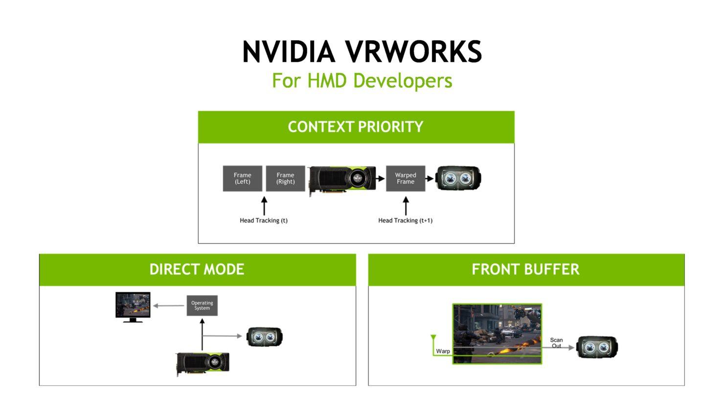 nvidia-vr-ready-program-quadro-workstation_10