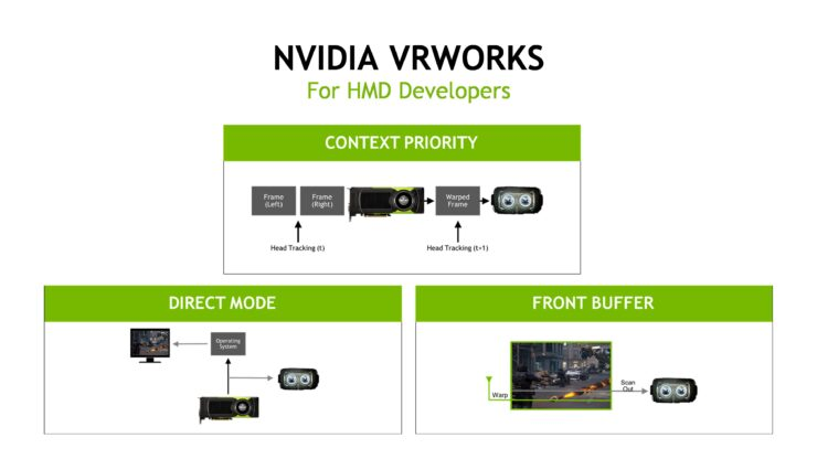 nvidia-vr-ready-program-quadro-workstation_10