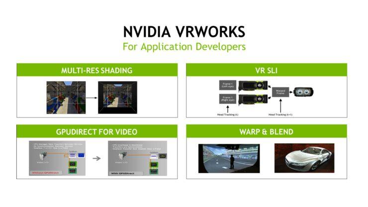 nvidia-vr-ready-program-quadro-workstation_11