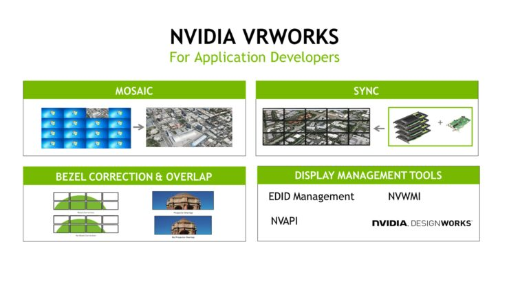 nvidia-vr-ready-program-quadro-workstation_12