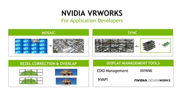 nvidia-vr-ready-program-quadro-workstation_12