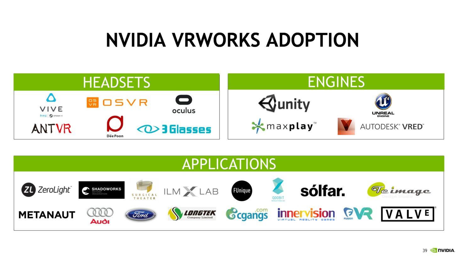 nvidia-vr-ready-program-quadro-workstation_13