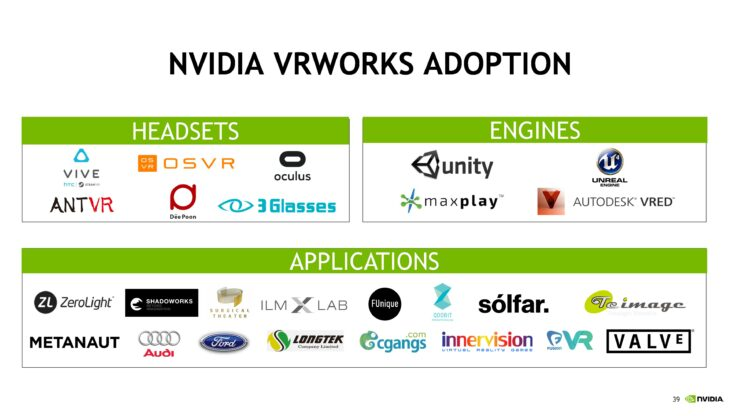 nvidia-vr-ready-program-quadro-workstation_13