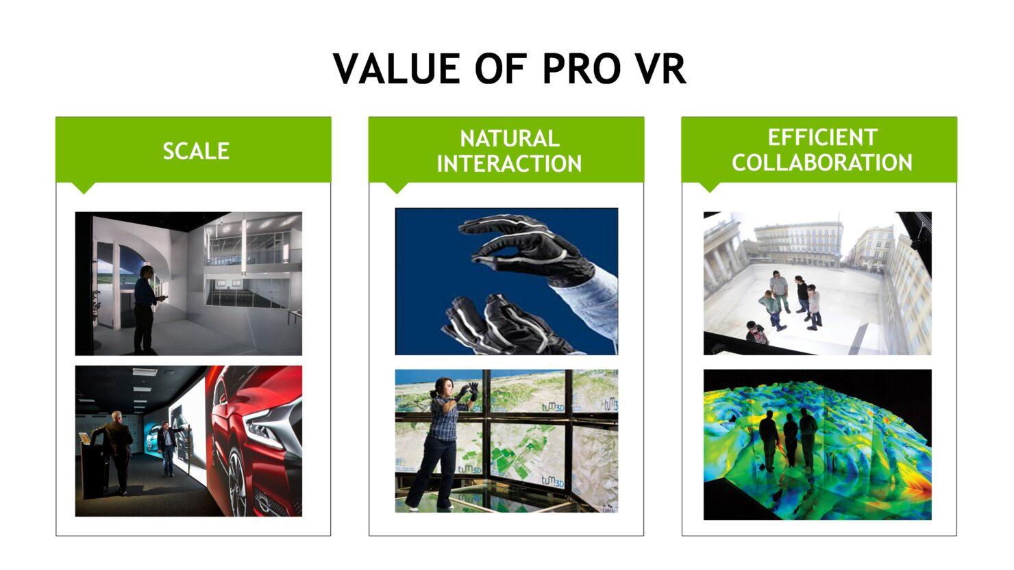 nvidia-vr-ready-program-quadro-workstation_5