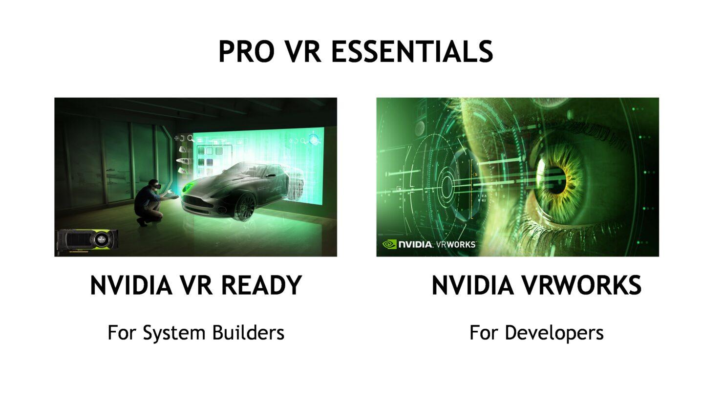 nvidia-vr-ready-program-quadro-workstation_6