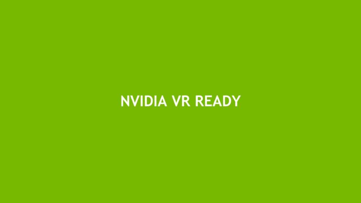 nvidia-vr-ready-program-quadro-workstation_7
